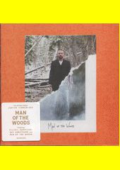 Man Of The Woods / Justin Timberlake