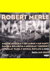 Malevil / Robert Merle